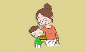 四川乐山市犍为县10月18日8时37分发生4.3级地震